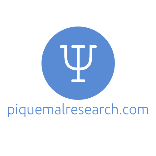 piquemalresearch com | Multiscale Quantum Chemistry and High