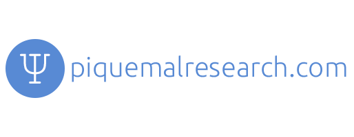 piquemalresearch.com
